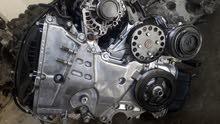 محرك لانترا موديل 2013 قوة المحرك 18