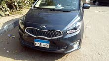 For rent 2016 Kia Cerato