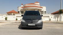 For sale 2014 Grey Vito