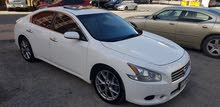 140,000 - 149,999 km Nissan Maxima 2011 for sale