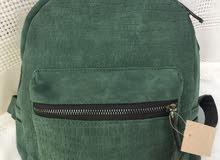 NEW Bag packs  for sale