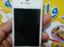 ايفون جي 4 امريكي اصلي
