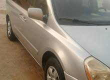 Kia Other 2009 For Sale