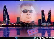 سائق مصري مقيم بالبحرين يبحث عن عمل مناسب 35635199