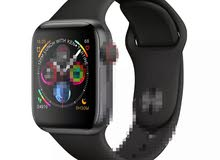 طبق ساعة ابل واتش Apple watch ب300