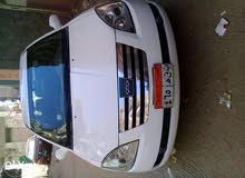 2010 Chery A516 for sale in Cairo