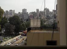 شقة في طرابلس مقابل مسجد طينال- مقابل بيت الزكاة