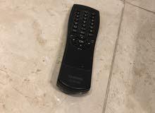 Samsung Levant 48 Inch Smart TV + Toshiba 32 Inch