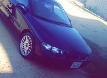 Volvo S60 car is available for sale, the car is in Used condition