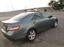 Used condition Toyota Camry 2011 with 90,000 - 99,999 km mileage