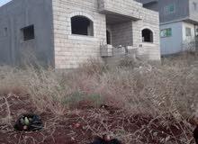 apartment in Irbid for sale