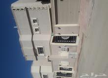 Villa for rent in Al RiyadhTuwaiq