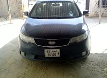 Used 2010 Cerato in Tripoli