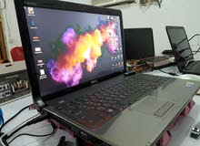 Laptop up for sale in Basra