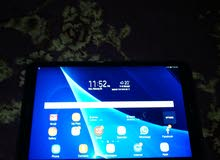 Good condition neat and clean SAMSUNG A6 2GB RAM 16 GB MEMORY
