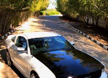 Manual Ford 2005 for sale - Used - Saham city