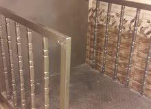 مصعد للبيع متور صناعي