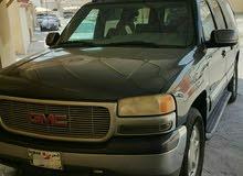 Used 2004 Yukon