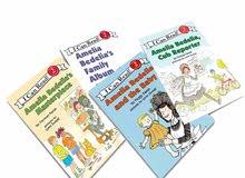I can read books Penguin Uk Publication- Children's English Books