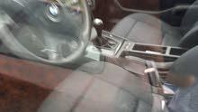 BMW316كومباكت