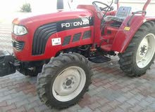 New Tractor in Zintan is available for sale