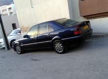 For sale 1998 Blue C 200