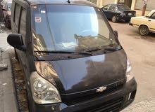 Van 2014 for Sale