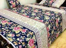 Blankets - Bed Covers for sale available in Khartoum