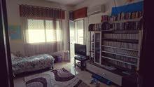 شقة فخمة للبيع على الرئيسي في ش الاستقلال (جمال عبد الناصر سابقا)