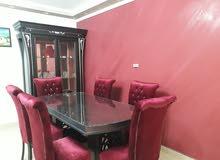 شقة مفروشة للايجار مدينة نصر خطوات ل سبتي سنتر وسيتي ستارز