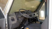 Bus in Al-Khums is available for sale