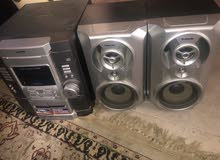 Used Others available for sale