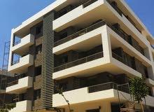 امتلك دوبليكس في كمبوند تاج سيتي مساحة 289م بمقدم 540,000