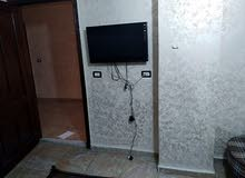 Behind Safeway neighborhood Irbid city - 75 sqm apartment for rent