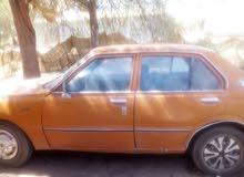بيع كورلا 1978