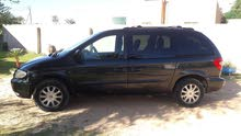 Best price! Chrysler Other 2003 for sale