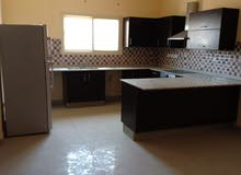 2bhk samifurnished flat for rent in saar, inclusive