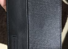 6cb57bd6a محفظة من Calvin Klein - (103917960) | السوق المفتوح