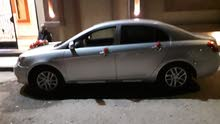 Chery Other for rent