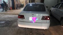 Chery Other made in 2009 for sale