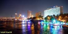 خدمات  تاشيرة استيكر  مصر