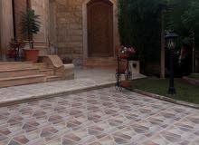 Villa for sale with More rooms - Farwaniya city Abdullah Al-Mubarak - West Jleeb