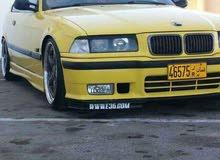 BAM 328 1996