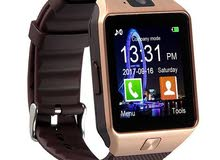 Generic Smart Watch for Android & IOS with SIM card
