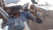 2000 Kia Bongo for sale
