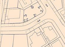 للبيع ارض سكنية في مدينه حمد دوار 9