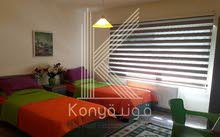 Second Floor  apartment for rent with 3 rooms - Amman city Swefieh
