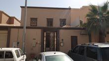 منزل للبيع بحي الوادي في الرياض كاش او اقساط