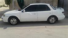 Sephia 1996 for Sale