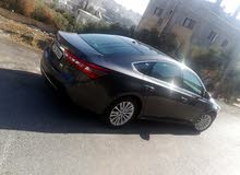 Used  2013 Avalon